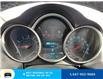 2014 Chevrolet Cruze 1LT (Stk: 11034) in Milton - Image 12 of 23