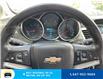2014 Chevrolet Cruze 1LT (Stk: 11034) in Milton - Image 13 of 23