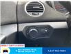 2014 Chevrolet Cruze 1LT (Stk: 11034) in Milton - Image 14 of 23