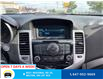 2014 Chevrolet Cruze 1LT (Stk: 11034) in Milton - Image 15 of 23