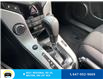 2014 Chevrolet Cruze 1LT (Stk: 11034) in Milton - Image 16 of 23