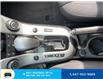 2014 Chevrolet Cruze 1LT (Stk: 11034) in Milton - Image 17 of 23