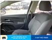 2014 Chevrolet Cruze 1LT (Stk: 11034) in Milton - Image 18 of 23