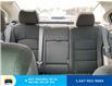 2014 Chevrolet Cruze 1LT (Stk: 11034) in Milton - Image 19 of 23