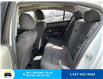 2014 Chevrolet Cruze 1LT (Stk: 11034) in Milton - Image 20 of 23