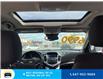 2014 Chevrolet Cruze 1LT (Stk: 11034) in Milton - Image 21 of 23