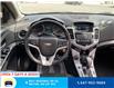 2014 Chevrolet Cruze 1LT (Stk: 11034) in Milton - Image 22 of 23
