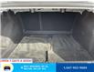 2014 Chevrolet Cruze 1LT (Stk: 11034) in Milton - Image 23 of 23