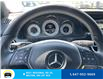 2014 Mercedes-Benz Glk-Class Base (Stk: 11070) in Milton - Image 12 of 24
