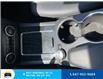2014 Mercedes-Benz Glk-Class Base (Stk: 11070) in Milton - Image 17 of 24