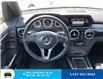 2014 Mercedes-Benz Glk-Class Base (Stk: 11070) in Milton - Image 22 of 24