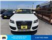 2012 Audi Q5 2.0T Premium (Stk: 11064) in Milton - Image 3 of 26