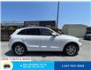 2012 Audi Q5 2.0T Premium (Stk: 11064) in Milton - Image 8 of 26