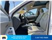 2012 Audi Q5 2.0T Premium (Stk: 11064) in Milton - Image 9 of 26