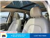 2012 Audi Q5 2.0T Premium (Stk: 11064) in Milton - Image 10 of 26