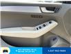2012 Audi Q5 2.0T Premium (Stk: 11064) in Milton - Image 11 of 26