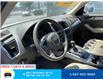 2012 Audi Q5 2.0T Premium (Stk: 11064) in Milton - Image 12 of 26