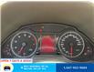 2012 Audi Q5 2.0T Premium (Stk: 11064) in Milton - Image 13 of 26