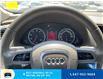 2012 Audi Q5 2.0T Premium (Stk: 11064) in Milton - Image 14 of 26