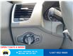 2012 Audi Q5 2.0T Premium (Stk: 11064) in Milton - Image 15 of 26