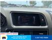2012 Audi Q5 2.0T Premium (Stk: 11064) in Milton - Image 16 of 26