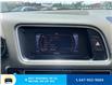 2012 Audi Q5 2.0T Premium (Stk: 11064) in Milton - Image 17 of 26