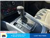 2012 Audi Q5 2.0T Premium (Stk: 11064) in Milton - Image 19 of 26