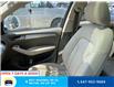 2012 Audi Q5 2.0T Premium (Stk: 11064) in Milton - Image 20 of 26