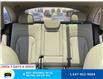 2012 Audi Q5 2.0T Premium (Stk: 11064) in Milton - Image 21 of 26