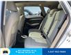 2012 Audi Q5 2.0T Premium (Stk: 11064) in Milton - Image 22 of 26