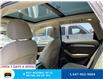 2012 Audi Q5 2.0T Premium (Stk: 11064) in Milton - Image 23 of 26