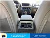 2012 Audi Q5 2.0T Premium (Stk: 11064) in Milton - Image 24 of 26