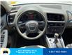 2012 Audi Q5 2.0T Premium (Stk: 11064) in Milton - Image 25 of 26