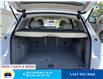 2012 Audi Q5 2.0T Premium (Stk: 11064) in Milton - Image 26 of 26