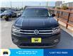 2018 Volkswagen Atlas 3.6 FSI Execline (Stk: 11050A) in Milton - Image 3 of 29