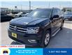 2018 Volkswagen Atlas 3.6 FSI Execline (Stk: 11050A) in Milton - Image 4 of 29