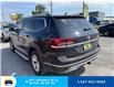 2018 Volkswagen Atlas 3.6 FSI Execline (Stk: 11050A) in Milton - Image 5 of 29