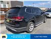 2018 Volkswagen Atlas 3.6 FSI Execline (Stk: 11050A) in Milton - Image 7 of 29