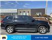 2018 Volkswagen Atlas 3.6 FSI Execline (Stk: 11050A) in Milton - Image 8 of 29