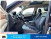 2018 Volkswagen Atlas 3.6 FSI Execline (Stk: 11050A) in Milton - Image 9 of 29