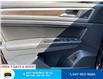 2018 Volkswagen Atlas 3.6 FSI Execline (Stk: 11050A) in Milton - Image 10 of 29