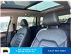 2018 Volkswagen Atlas 3.6 FSI Execline (Stk: 11050A) in Milton - Image 11 of 29