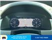 2018 Volkswagen Atlas 3.6 FSI Execline (Stk: 11050A) in Milton - Image 12 of 29