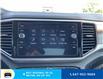 2018 Volkswagen Atlas 3.6 FSI Execline (Stk: 11050A) in Milton - Image 15 of 29