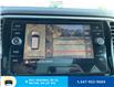 2018 Volkswagen Atlas 3.6 FSI Execline (Stk: 11050A) in Milton - Image 17 of 29