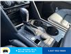 2018 Volkswagen Atlas 3.6 FSI Execline (Stk: 11050A) in Milton - Image 18 of 29