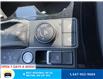 2018 Volkswagen Atlas 3.6 FSI Execline (Stk: 11050A) in Milton - Image 19 of 29