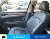 2018 Volkswagen Atlas 3.6 FSI Execline (Stk: 11050A) in Milton - Image 20 of 29