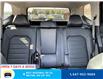 2018 Volkswagen Atlas 3.6 FSI Execline (Stk: 11050A) in Milton - Image 21 of 29