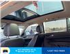 2018 Volkswagen Atlas 3.6 FSI Execline (Stk: 11050A) in Milton - Image 23 of 29